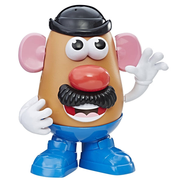 MR POTATO HEAD TOY STORY
