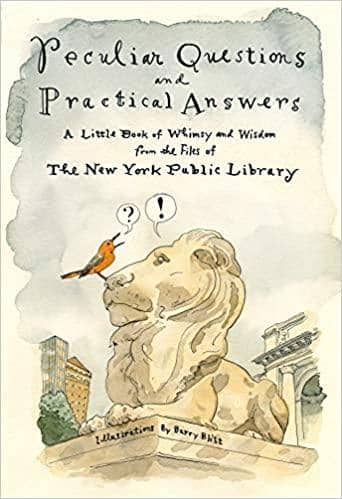 Peculiar Questions & Practical Answers