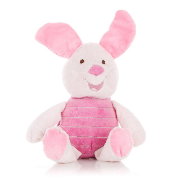 Piglet Baby Plush-Kidding Around NYC