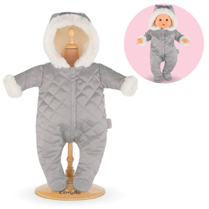 "14"" Bunting Baby Doll - Corolle-Kidding Around NYC"