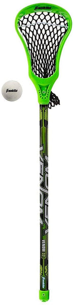 "Franklin Sports: Youth 32"" Lacrosse Stick And Ball"