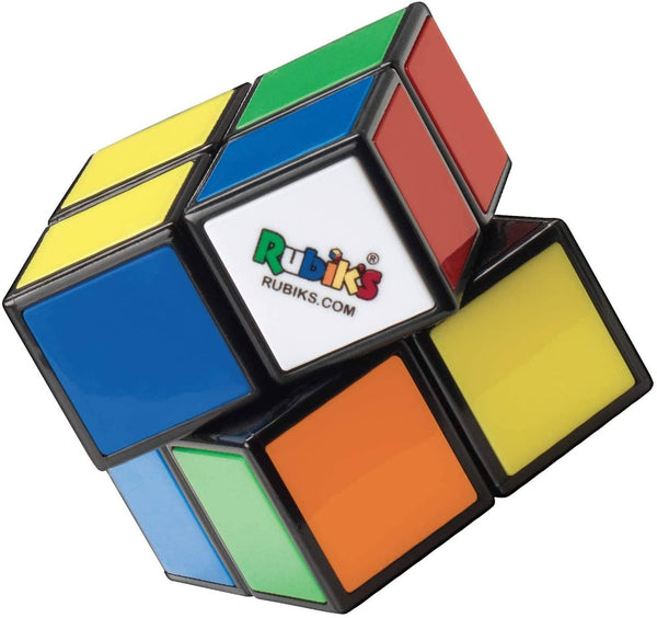 Rubik's Cube 2X2-Kidding Around NYC