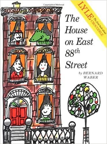 The House On East 88Th St-Kidding Around NYC