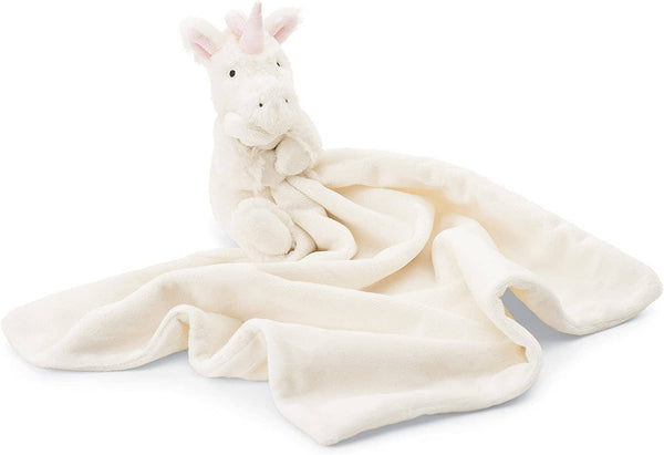 UNICORN SOOTHER BASHFUL