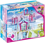 PLAYMOBIL Crystal Palace