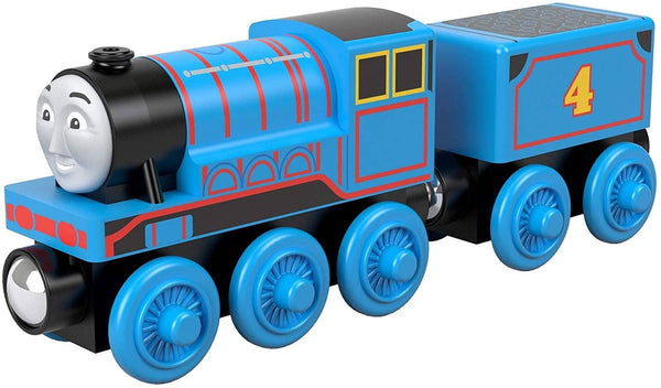 Thomas & Friends Wooden Railway: Gordon-Kidding Around NYC