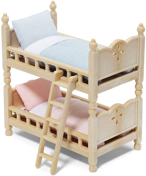 Stack & Play Beds-Kidding Around NYC