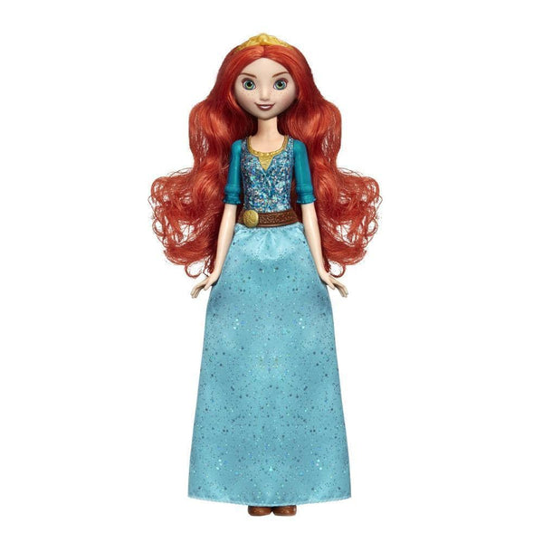 MERIDA ROYAL SHIMMER