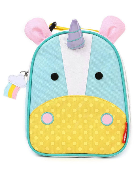Unicorn Lunchie Lunchbox