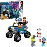LEGO 70428: Hidden Side: Jack's Beach Buggy (170 Pieces)-Kidding Around NYC