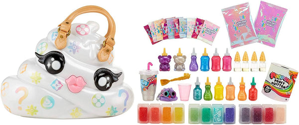Poopsie Pooey Puitton Surprise Slime Kit-Kidding Around NYC