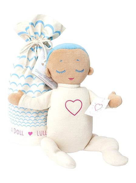 Lulla Doll Soother