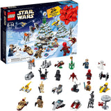LEGO 75213: Star Wars Advent Christmas Calendar-Kidding Around NYC