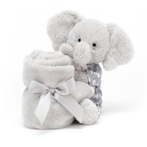 Elephant Soother Bedtime Elephant