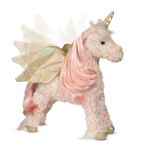 Hope Unicorn