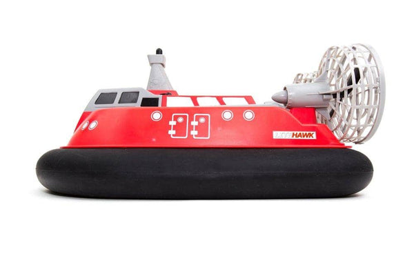Ranger RC Hovercraft LiteHawk-Kidding Around NYC