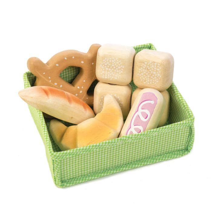 Bread Crate