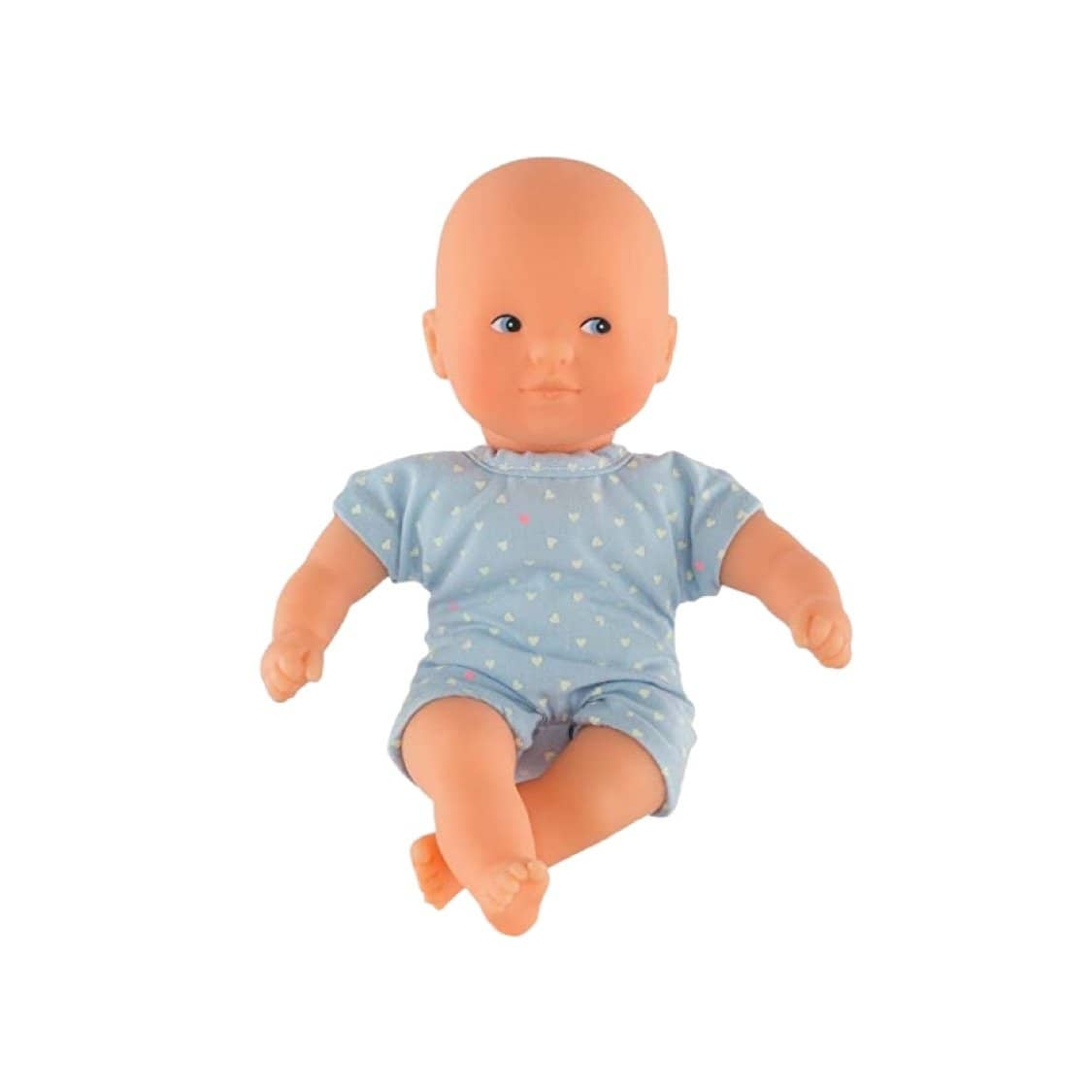 Sky Mini Calin Corolle Mon Premier Poupon Baby Doll (8 Inch)-Kidding Around NYC