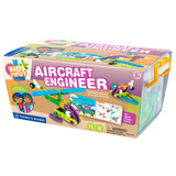 Kids First Aircraft Engineer