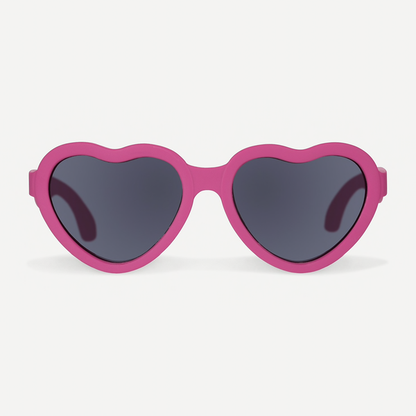 Heartbreaker Babiators Sunglasses 3-5 Years-Kidding Around NYC