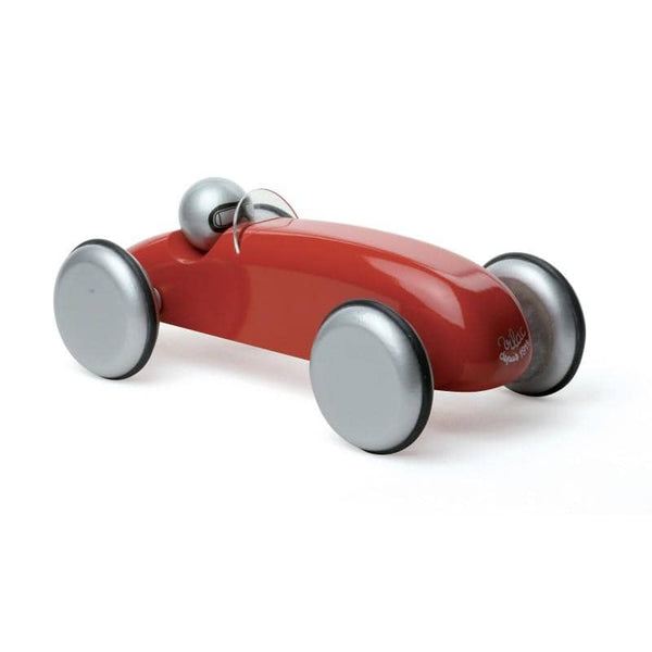 Vilac Red Speedster Car