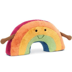 AMUSEABLES RAINBOW MEDIUM