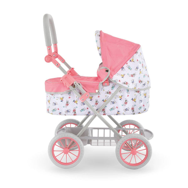 Carriage - Corolle Baby Doll