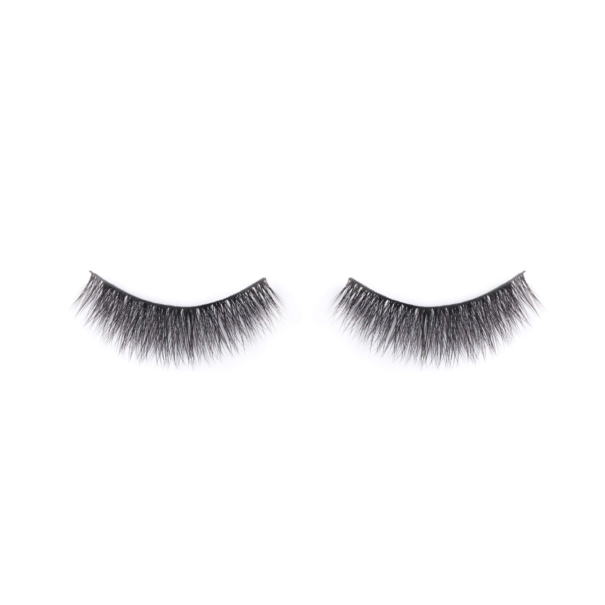 Tidal wave Lashes
