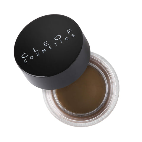 Eyebrow Gel - Taupe