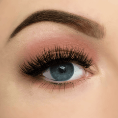Sea princess Lashes