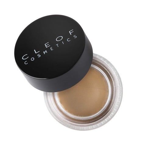 Eyebrow Gel - Soft Brown