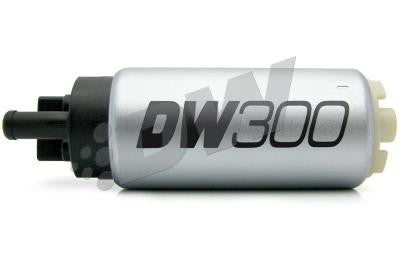 Deatschwerks 300+ LPH High Flow In-Tank DW301 Fuel Pump 9-301-1000