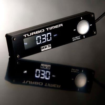 HKS TURBO TIMER TYPE-1  41001-AK010