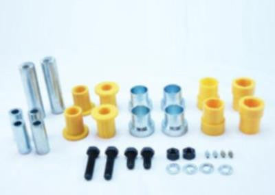 Whiteline Front Upper Arm Camber Adjustment Kit KCA336 (90-96 NISSAN 300ZX)