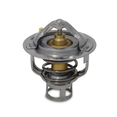Mishimoto Racing Thermostat MMTS-RB-ALLL (90-96 NISSAN 300ZX)