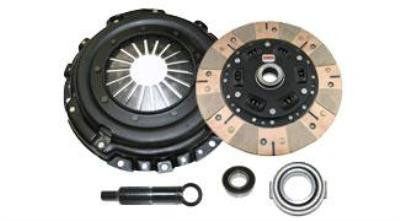 COMP CLUTCH STAGE 3 CLUTCH 6045-2600 (90-96 NISSAN 300ZX NON TURBO)