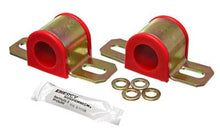 Energy Suspension 300ZX Rear Sway Bar Bushings 16mm Non-Turbo Coupe