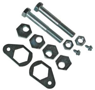 SPC Performance Lower Control Arm Camber Kit 83115 (90-96 NISSAN 300ZX)