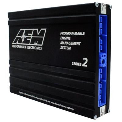 AEM Engine Management Systems (EMS Series 2) Plug-N-Play 300ZX 30-6620