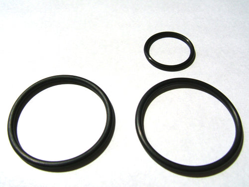 BALANCE TUBE O-RING SET (90-96 NISSAN 300ZX)
