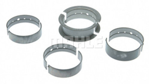 Clevite Main Bearing Set  MS-1951P (90-96 NISSAN 300ZX)