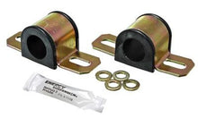 Energy Suspension 300ZX Rear Sway Bar Bushings 20mm Non-Turbo 2+2 9.5124