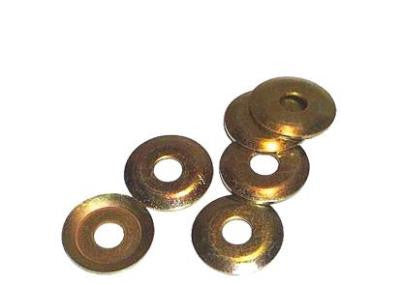 Whiteline 300ZX Rear Sway Bar Link Washers KW2 (90-96 NISSAN 300ZX)