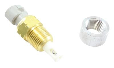 AEM Air AIT Temperature Sensor with Wire Harness