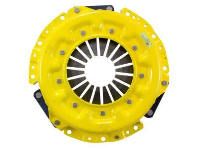ACT EXTREME DUTY PRESSURE PLATE N013X (90-96 NISSAN 300ZX NON TURBO)