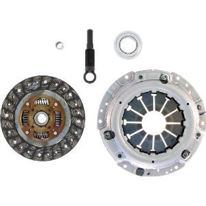 Exedy Replacement Pro-Kit Clutch, Twin Turbo 06046 (90-96 NISSAN 300ZX)