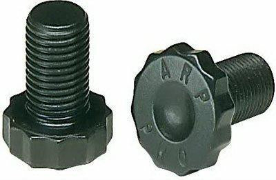 ARP Pro Heavy Duty Flywheel to Crank Bolt Kit, Manual Transmission 254-2801 (90-96 NISSAN 300ZX)
