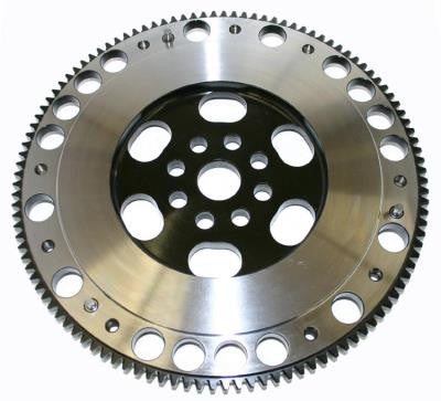 COMP CLUTCH FORGED ULTRALIGHT STEEL FLYWHEEL 2-630-2STU (90-96 NISSAN 300ZX NON TURBO)