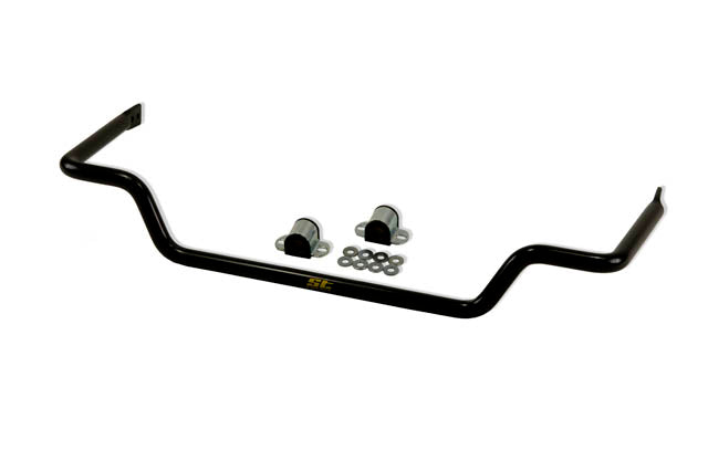 SUSPENSION TECHNIQUES FRONT STABILIZER SWAY BAR 28MM 50120 (90-96 NISSAN 300ZX)