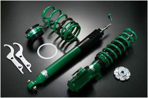 TEIN STREET ADVANCE COILOVER KIT GSN22-91SS2 (90-96 NISSAN 300ZX)